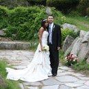 130x130 sq 1351027255027 wedding22