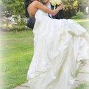 130x130 sq 1351027265789 wedding32