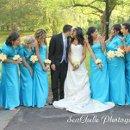 130x130 sq 1351027276117 wedding42