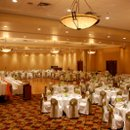 130x130 sq 1262200353422 weddingsundanceballroom2