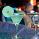 130x130 sq 1262276378511 martinis
