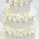 130x130 sq 1487103513952 wedding cakes tarry town west chester ny   sweet p