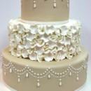 130x130 sq 1487103541962 wedding cakes new york   blossoms custom cakesweb