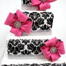 130x130 sq 1487107743933 wedding cakes nj   bling custom cakes