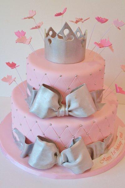 Sweet Grace Cake Designs Reviews Northern Jersey Cake