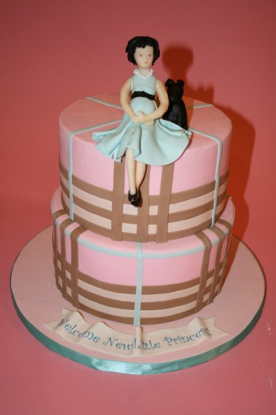 Sweet Grace Cake Designs Haworth Nj
