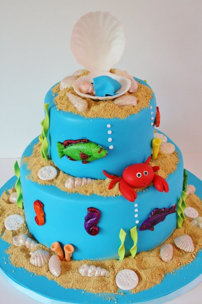 cake designs reviews northern jersey cake bakery