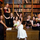 130x130 sq 1369856162617 bridesmaids