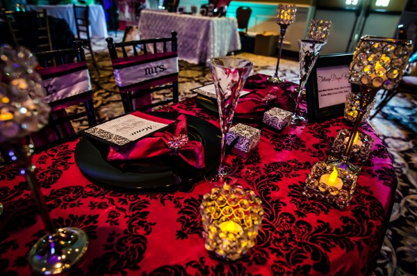 photo 23 of Diana Marie Events