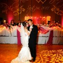 130x130_sq_1332274486619-sangabrielhiltonweddingcynthiajerry92411.5