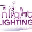 130x130 sq 1332275033605 inlight
