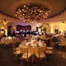 130x130 sq 1389209781745 beverly hill hotel wedding
