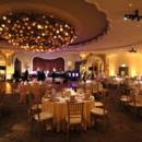 130x130 sq 1389209786416 beverly hill hotel wedding
