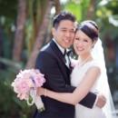 130x130 sq 1389209790173 beverly hill hotel wedding
