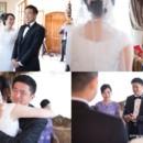 130x130 sq 1389209793526 beverly hill hotel wedding1