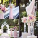 130x130 sq 1389209796701 beverly hill hotel wedding1