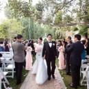 130x130 sq 1389209800374 beverly hill hotel wedding1