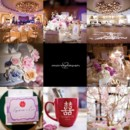 130x130 sq 1389209804146 beverly hill hotel wedding1