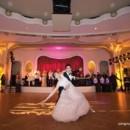 130x130 sq 1389209808406 beverly hill hotel wedding1