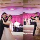 130x130 sq 1389209811738 beverly hill hotel wedding1