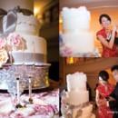 130x130 sq 1389209814860 beverly hill hotel wedding1