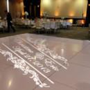 130x130 sq 1389210183096 pacific palms resort wedding