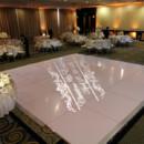 130x130 sq 1389210187632 pacific palms resort wedding