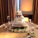 130x130 sq 1389210191691 pacific palms resort wedding