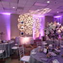 130x130_sq_1389210477550-westin-pasadena-event-lighting-chairvari-chair