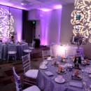 130x130 sq 1389210482351 westin pasadena event lighting chairvari chairs