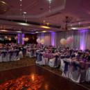 130x130 sq 1389210771981 ocean star wedding monterey par