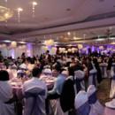 130x130 sq 1389210779165 ocean star wedding monterey park