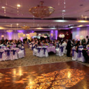 130x130 sq 1389210782443 ocean star wedding monterey park