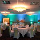130x130 sq 1389210912860 pacific plam wedding