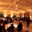 130x130 sq 1389211009749 rivera country club wedding