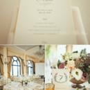 130x130 sq 1389211023342 rivera country club wedding