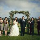 130x130 sq 1389211026923 rivera country club wedding