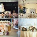 130x130 sq 1389211029980 rivera country club wedding