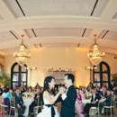 130x130 sq 1389211033064 rivera country club wedding1