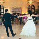 130x130 sq 1389211035801 rivera country club wedding1