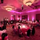 130x130 sq 1389212032799 san gabriel hilton wedding