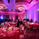 130x130 sq 1389212042075 san gabriel hilton wedding