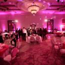 130x130 sq 1389212046371 san gabriel hilton wedding