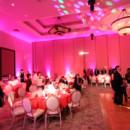 130x130 sq 1389212050633 san gabriel hilton wedding