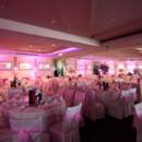 130x130 sq 1389212192961 five star seafood restaurant wedding