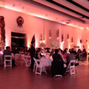 130x130 sq 1389213780111 bowers museum santa ana wedding even lighting deco