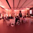 130x130 sq 1389213783358 bowers museum santa ana wedding even lighting deco