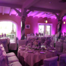 130x130 sq 1389214083206 inlightlighting mission261 restaurant wedding