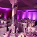 130x130 sq 1389214086522 inlightlighting mission261 restaurant wedding