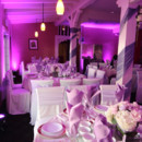 130x130 sq 1389214090215 inlightlighting mission261 restaurant wedding
